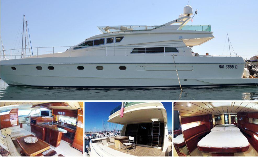 noleggio-yacht-gallipoli-