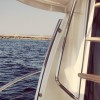 salentoeasy_yacht_16