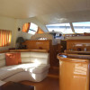 salentoeasy_yacht_18