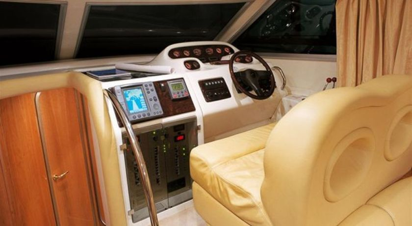 salentoeasy_yacht_4