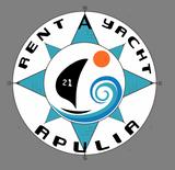 logo rentayachtapulia